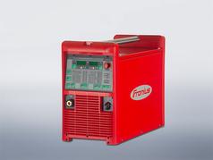 دستگاه جوش اینورتر میگ مگ TransPuls Synergic 5000