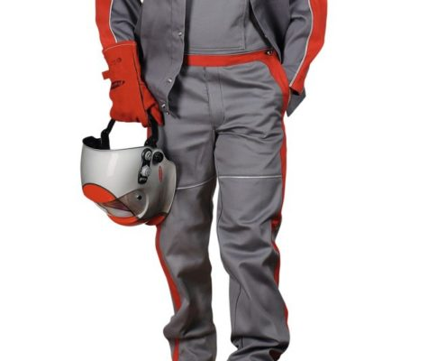 لوازم جانبی Fronius welding apparel