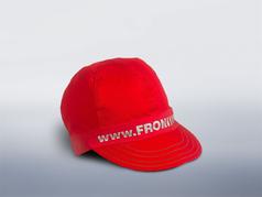 لوازم جانبی جوشکاری فرونیوس- Safety caps