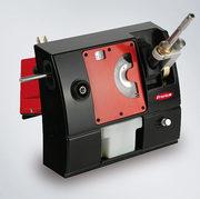 لوازم جانبی Tungsten-electrode dressing units