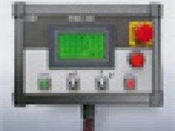 سیستمهای اتوماسیون Components