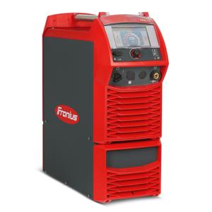 دستگاه جوش اینورتر میگ مگ TPS 400i LSC ADVANCE