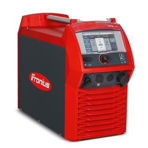 دستگاه جوش اینورتر میگ مگ-TPS600i