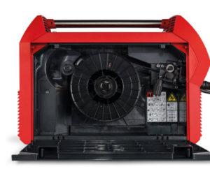 دستگاه جوش اینورتر ترانس- استیل -۲۲۰۰