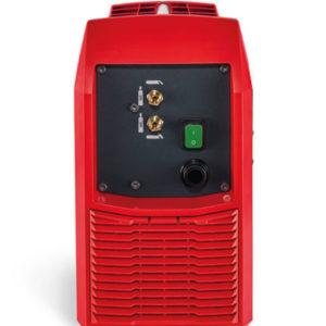 دستگاه جوش میگمگ ترانس- استیل -۲۲۰۰ - صنعتکاران