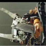 دستگاه نقطه جوش فرونیوس
