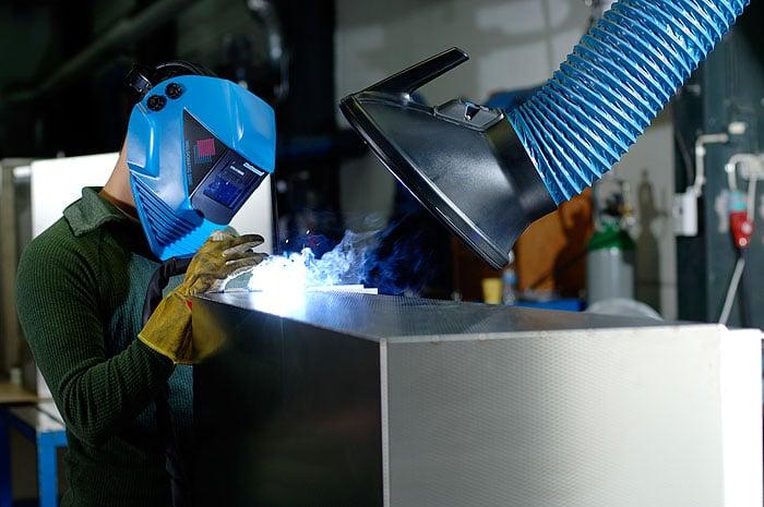 welding-fume-extractions1-full