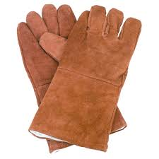 welding-gloves