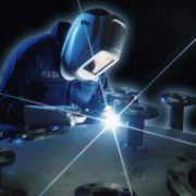 welding-helmet-2