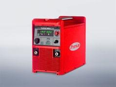 دستگاه جوش اینورتر الکترود TransPocket 4000- صنعت کاران