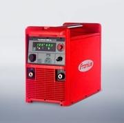 دستگاه جوش الکترود TransPocket 5000