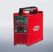 دستگاه جوش تیگ TransTig 2200