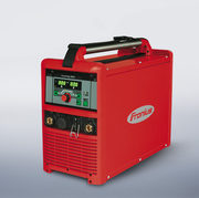 دستگاه جوش تیگ TransTig 3000