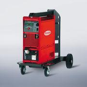 دستگاه جوش تیگ TransTig 5000