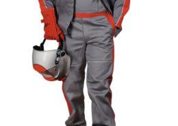 لوازم جانبی Fronius welding apparel