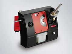 لوازم جانبی جوشکاری فرونیوس- Tungsten-electrode dressing units