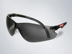 عینک ایمنی جوشکاری فرونیوس
