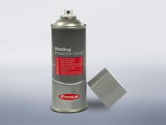 لوازم جانبی جوشکاری فرونیوس- Welding protection spray