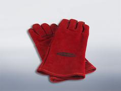 لوازم جانبی جوشکاری Welder's gloves- فرونیوس- صنعت کاران