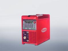 دستگاه جوش اینورتر TransPuls Synergic 3200TransPuls Synergic 2700