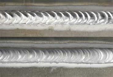 mig-welding-aluminum-2