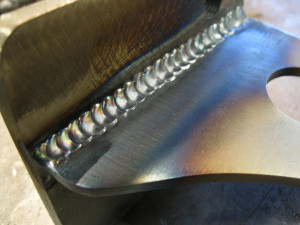 perfect-weld