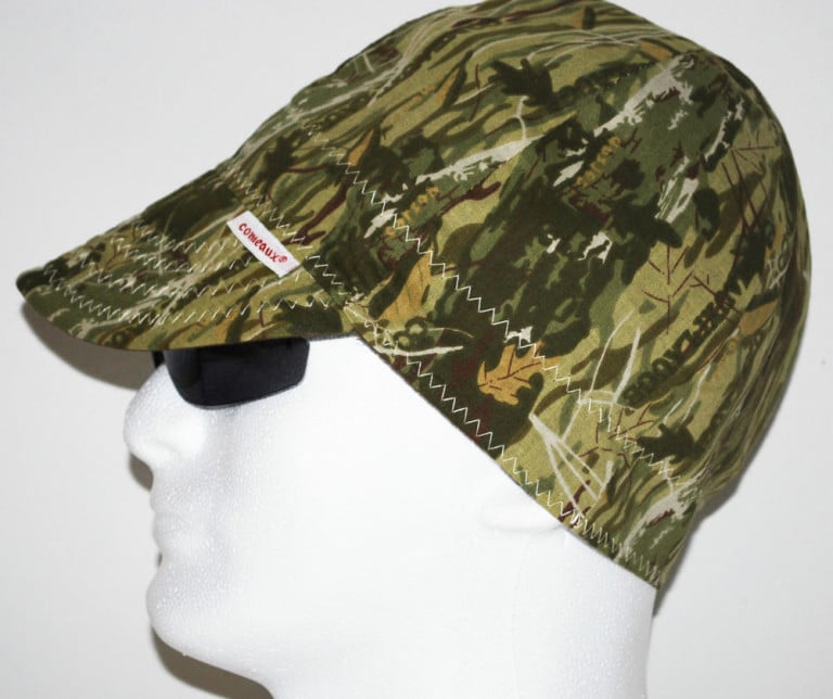 welding-hat
