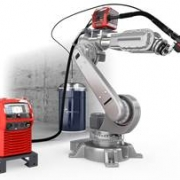 PowerDrive system
