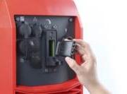 RETROFITTING: MANUAL ROBOTICS