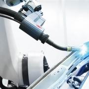 CMT- انتقال فلزات سرد